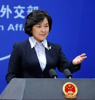 中国外交部.jpg